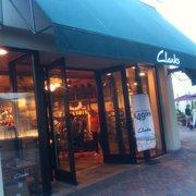 8351ee29 Clarks - 22 Reviews - Shoe Stores - 7 Broadway Ln, Walnut Creek, CA ...