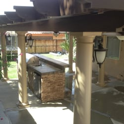 Photo Of Quality Patio Covers   Temecula, CA, United States ...