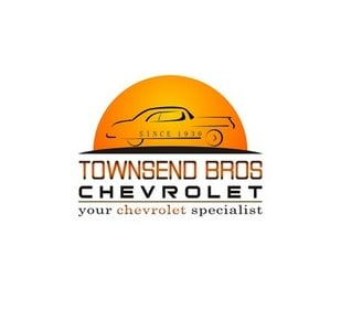 Townsend Brothers Chevrolet: 1450 S Dupont Highway, Dover, DE