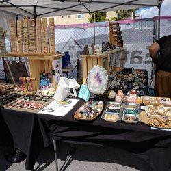 Wynwood Farmer S Market