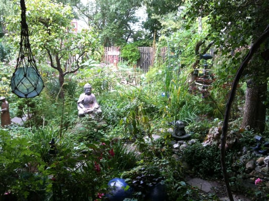 Garten Feng Shui feng shui garten sight in neeberg germany travel guide tripwolf
