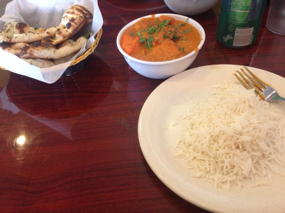 Indian Restaurant In Bensalem Pa