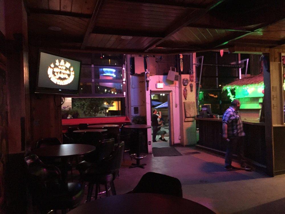 Rialto Bar