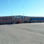 Wonderful ... Photo Of Paulu0027s Furniture Outlet   Rolla, MO, United States ...