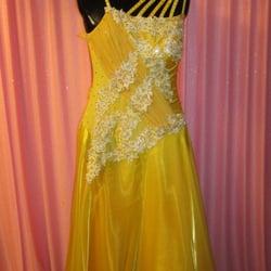 8d8c5be0ed90 The Ballroom Shop - 26 Photos - Dance Wear - 2737 E Oakland Park Blvd