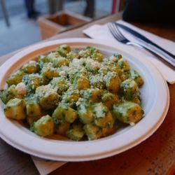 Top 10 Best Little Italy Restaurants In San Francisco Ca