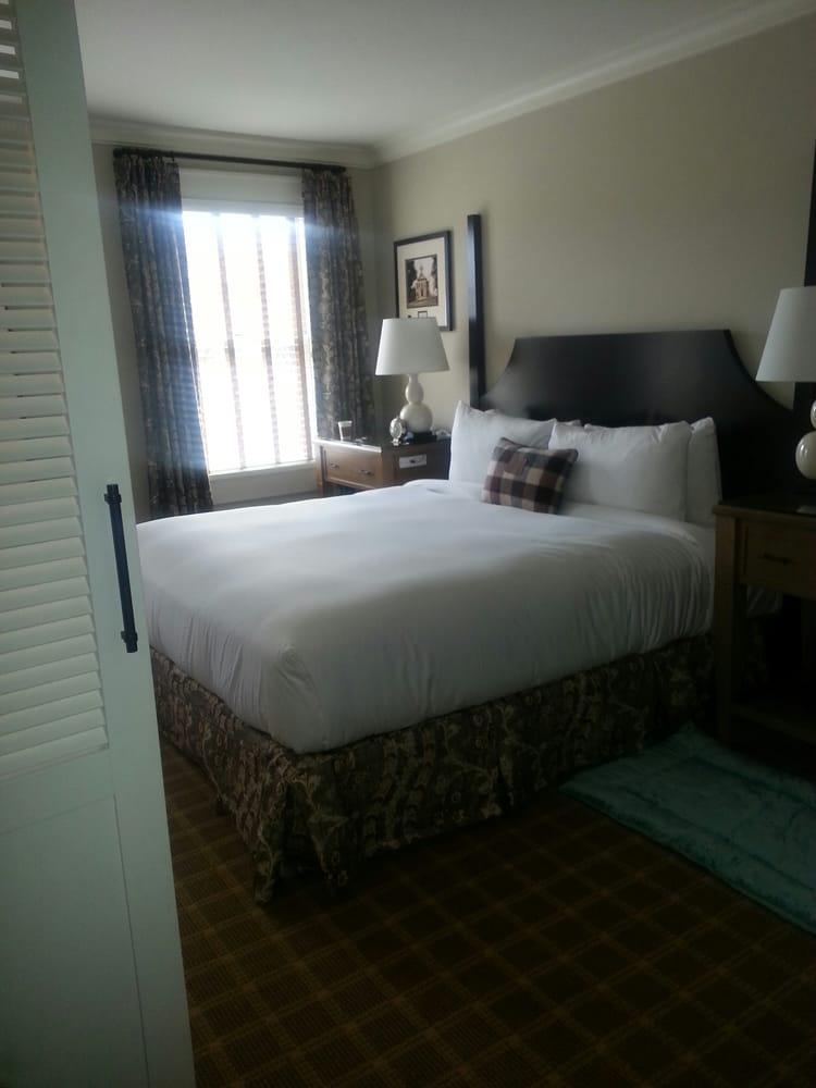 Kimpton Taconic Hotel 57 Photos Amp 21 Reviews Hotels