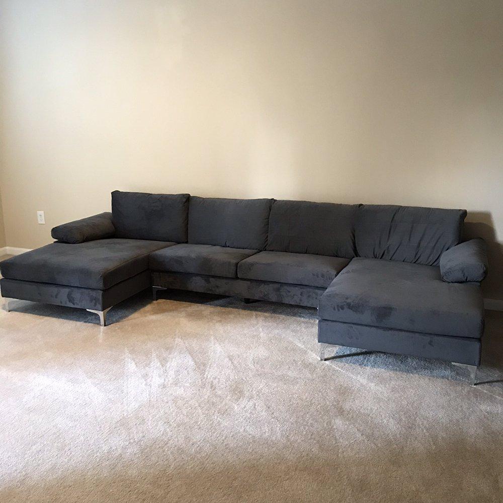 Jr's Home Improvement: Atlanta, GA