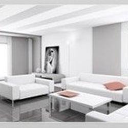Photo Of Contemporary Furniture   Framingham, MA, United States