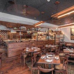 Barcelona Wine Bar South End 1114 Photos 986 Reviews