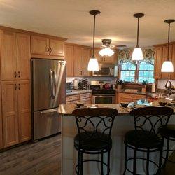B & B Kitchens Baths and Design - Get Quote - 15 Photos - Interior ...