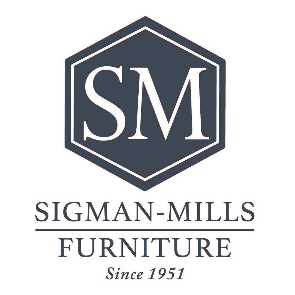 Sigman-Mills Furniture: 2271 Old Covington Hwy SW, Conyers, GA