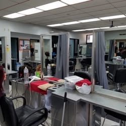 santa monica college cosmetology department cosmetology schools