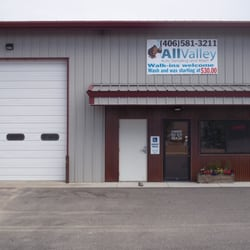 Photo Of All Valley Detailing   Belgrade, MT, United States