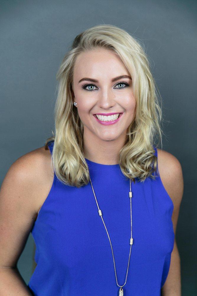 Amanda Adamson Real Estate Consultant - Keller Williams: 50 S Steele St, Denver, CO