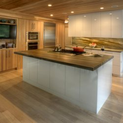 Photo Of East End Country Kitchens Calverton Ny United States
