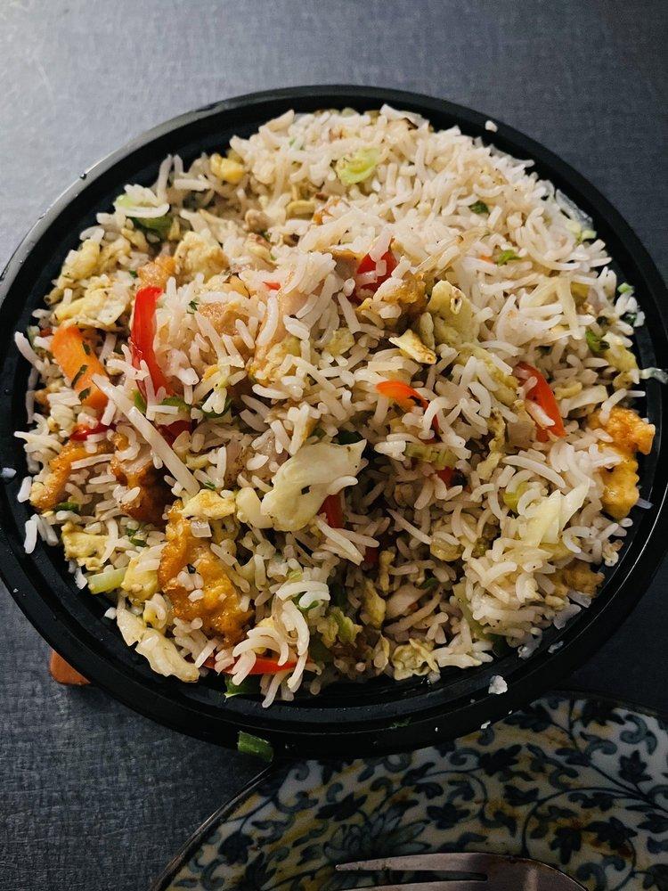Indian Tadka