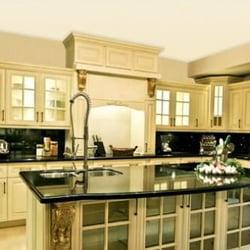 Exceptional Photo Of Panda Kitchen U0026 Bath   Tampa, FL, United States. KITCHEN REMODELING