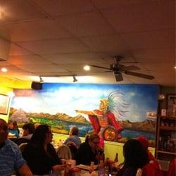 Photo Of Casa Fiesta Mexican Restaurant Rantoul Il United States Sol Azteca