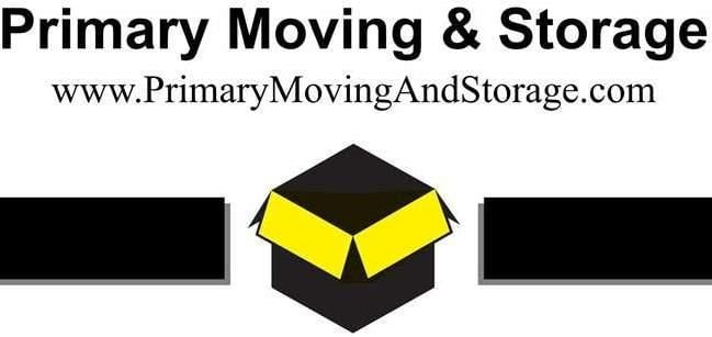 Primary Moving & Storage: 4967 Mi Way Sands Rd, Hickory, NC