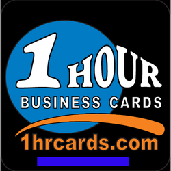 1hour business cards closed printing services 5010 smith photo of 1hour business cards burnaby bc canada 6042540144 colourmoves