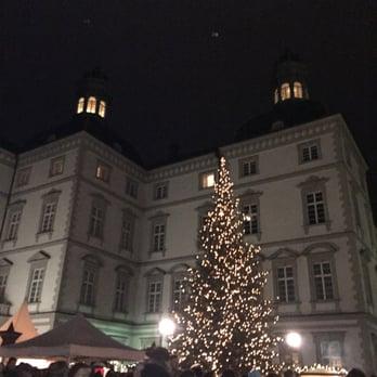 Bergisch Gladbach Weihnachtsmarkt.Unikat Weihnachtsmarkt 10 Photos Christmas Markets