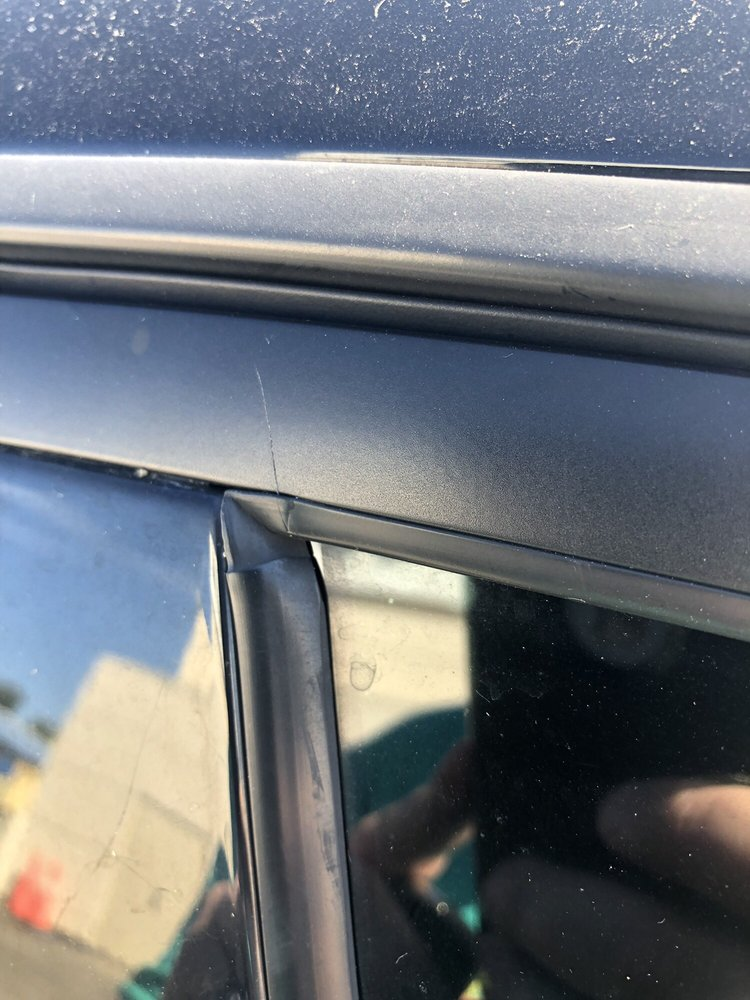 Quality Window Tinting: 2565 Dixie Hwy, Lakeside Park, KY