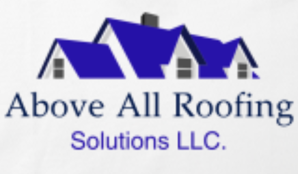 Superb Photo For Above All Roofing Solutions