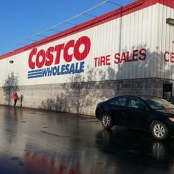Lovely Costco Auto Repair Service