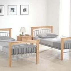 Photo Of Abbey Furniture   Tunbridge Wells, Kent, United Kingdom. Euro Bunk  Beds