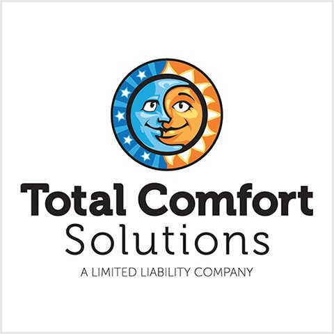 Photo Of Total Comfort Solutions Walla Wa United States