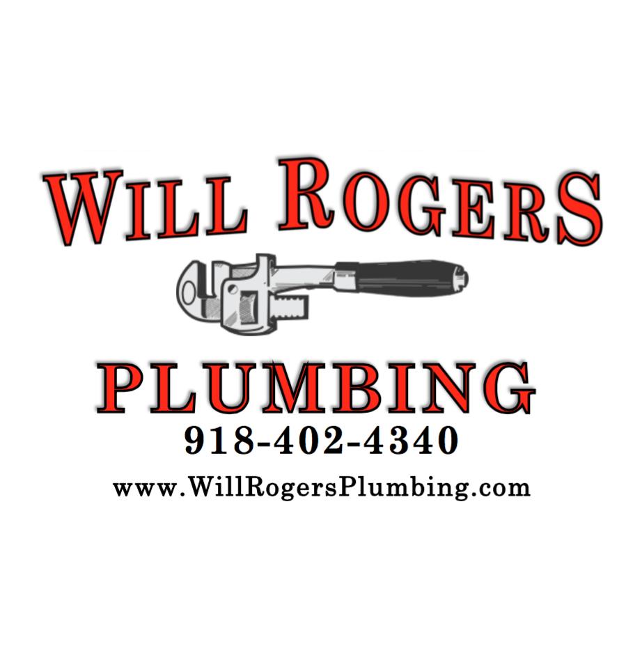 Will Rogers Plumbing: Bixby, OK