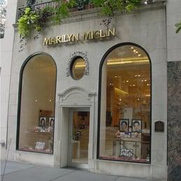 Marilyn Miglin Institute - Cosmetics & Beauty Supply - 112 ...