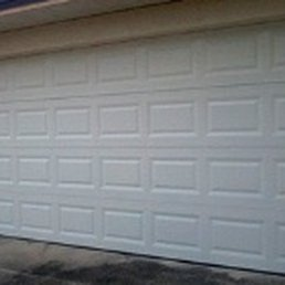 High Quality Photo Of AA Affordable Garage Door Service   Fort Myers, FL, United States