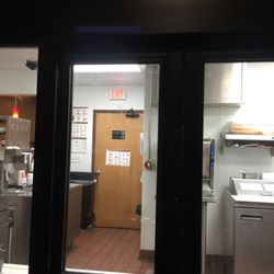 Photo of Popeyes Louisiana Kitchen - Philadelphia PA United States & Popeyes Louisiana Kitchen - Order Food Online - 12 Photos \u0026 12 ...