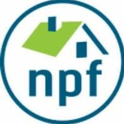 New Penn Financial - 69 Reviews - Mortgage Lenders - 4000