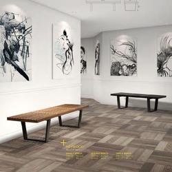 212 Modern Furniture Warehouse Closed 22 Photos Furniture