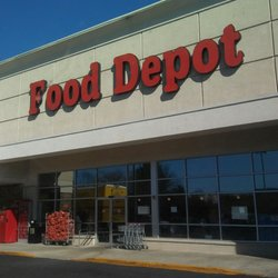 Food Depot Grocery 516 Macon St Mcdonough Ga Phone Number Yelp