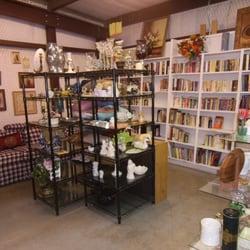 New Braunfels New 2 U Thrift Stores 655 Landa St New Braunfels
