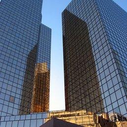 Edmonton Resume Services - Arbeitsvermittlung - 9038 51 Avenue NW ...