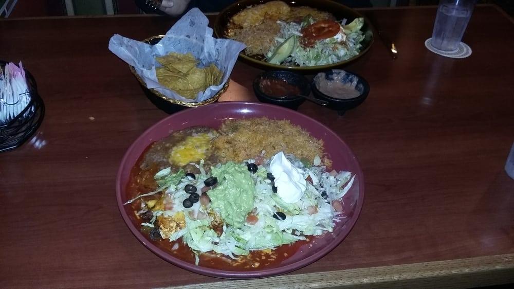 I Got A Burrito It Was Amazing Yum Yum Yum Yelp