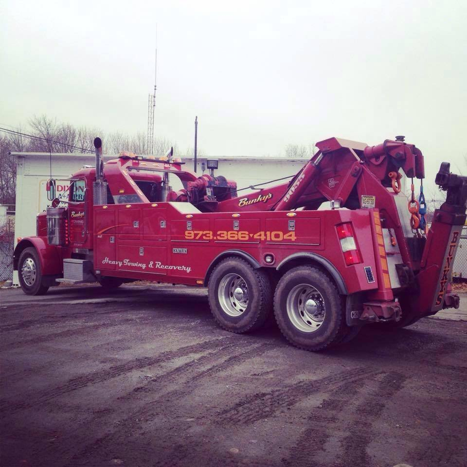 Photos For Bunky's Towing & Auto Repair