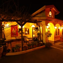 Restaurants In Santa Rosa Yelp