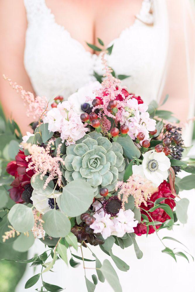 Sweet Petals Florist
