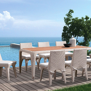 oroa modern outdoor furniture outdoor furniture stores