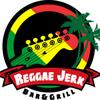 Reggae Jerk Grill