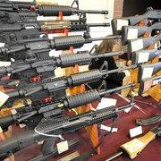 80fafde08b4 Gander Mountain - East Raleigh Store - CLOSED - 17 Reviews - Guns ...