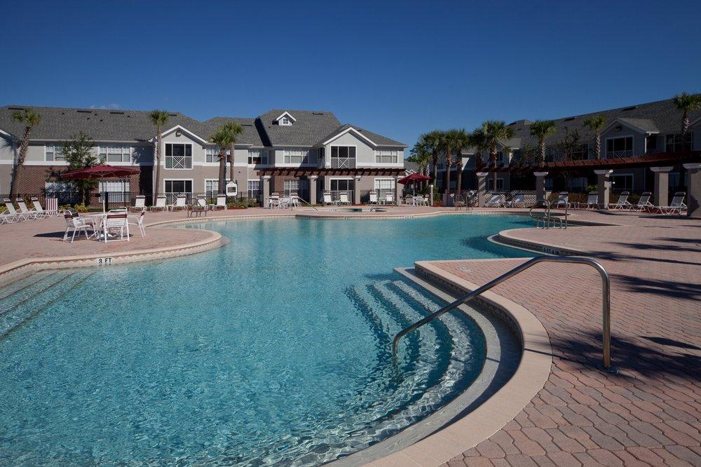 Heritage Estates   41 Photos   Apartments   11701 Heritage Estates, East  Orlando, Orlando, FL   Phone Number   Yelp