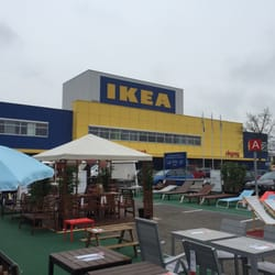 ikea 39 photos 29 reviews furniture stores heisenbergstr 14 eching bayern germany. Black Bedroom Furniture Sets. Home Design Ideas
