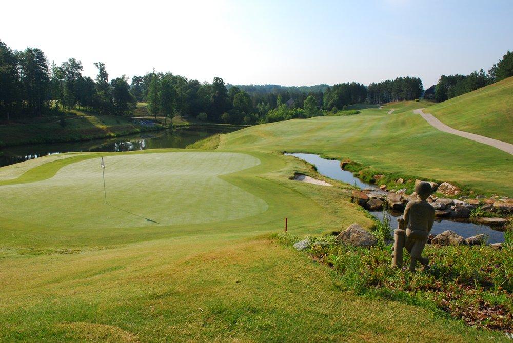 Verdict Ridge Golf Country Club 11 Photos Golf 73 Kidville